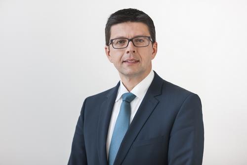 Stefan Kreuzkamp