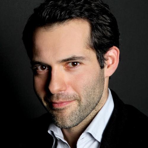 Olivier Berthelier