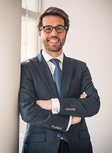 André Watbot
