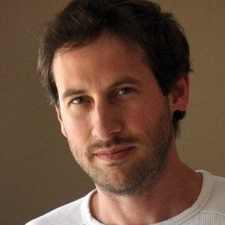 Gaël Duval
