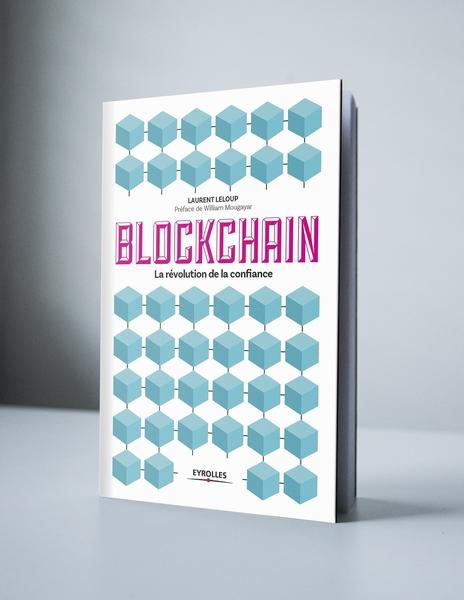 Blockchain révolution de la confiance (Extrait 2)