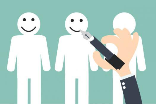 Canada : les CFO se préoccupent trop peu de l'engagement des employés