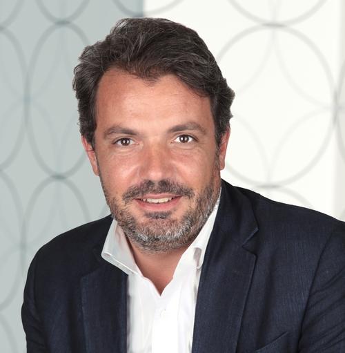 Benoît Tremolet