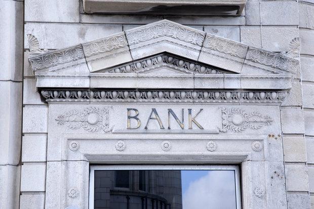 Paiements instantanés : 75% des PME françaises seraient prêtes à changer de banque