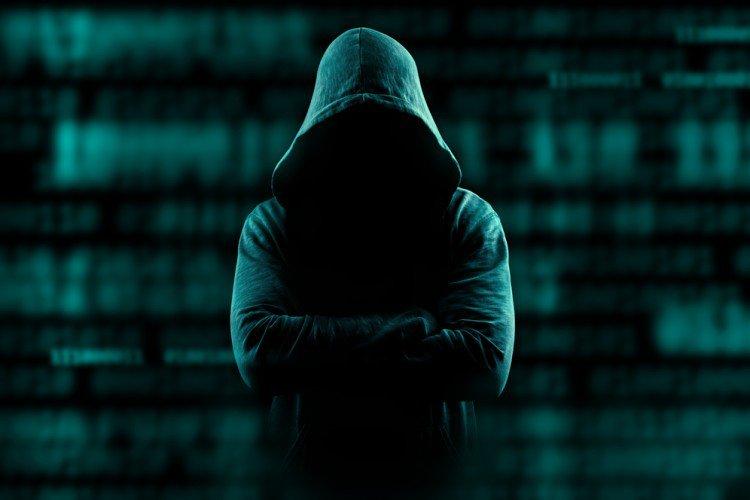 Cybercriminalité et Fraude (3ème baromètre Euler Hermes et DFCG)