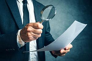 30 mai 2017 (Webinaire) | Enquête CXP/SIGMA : Evolutions réglementaires et fiscales, quels impacts pour les DAF ?
