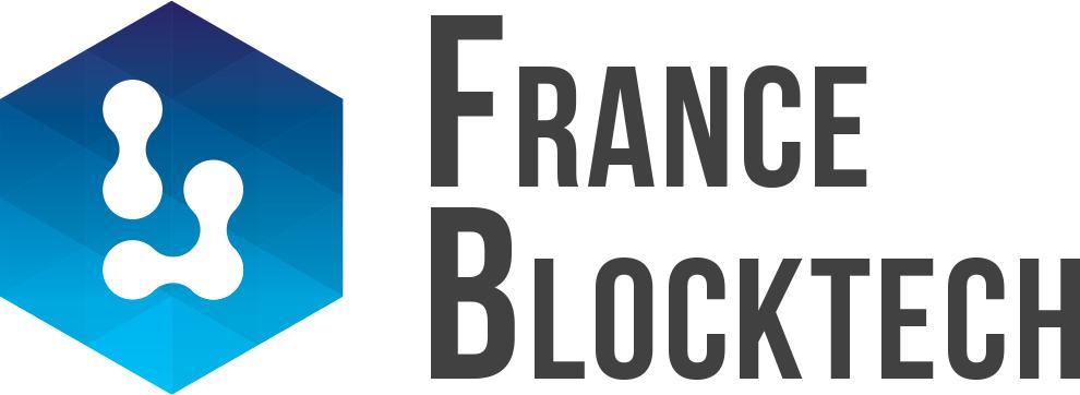France Blocktech est l'association française des startups et entreprises