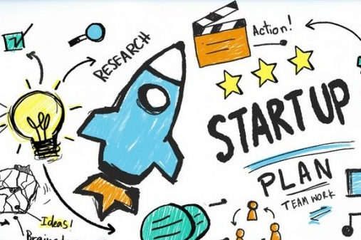 Financement de l'innovation : le dynamisme des investissements se maintient en France