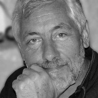 Jean-Michel Coco