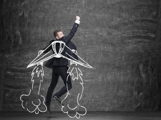 Quels sont les pièges à éviter pour bien concevoir son business plan ?