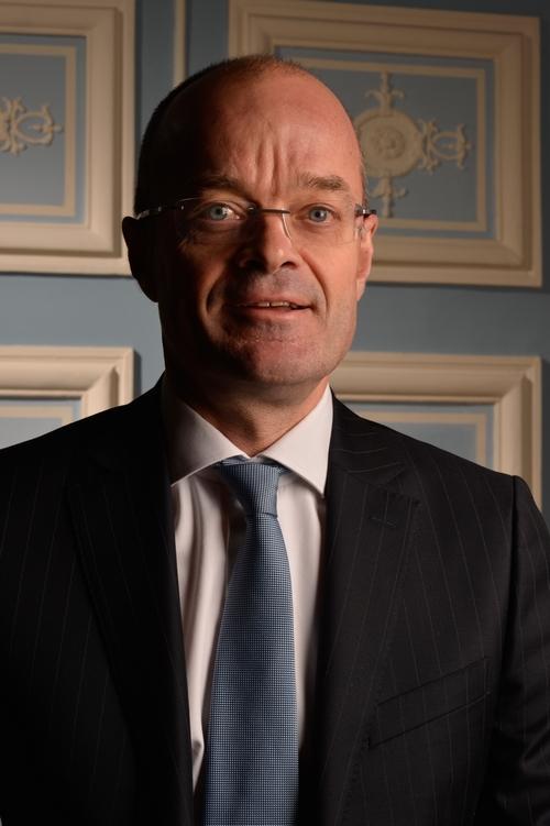 Jean-François Pruvot