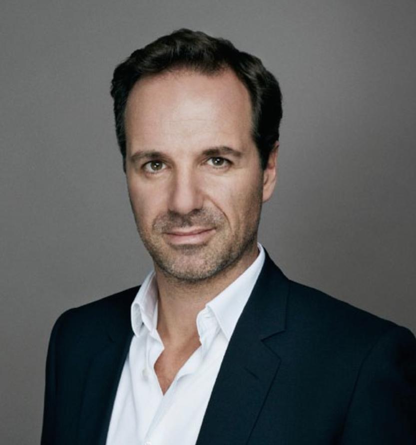 Alexandre Azoulay