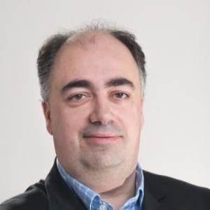 Bruno Laborie