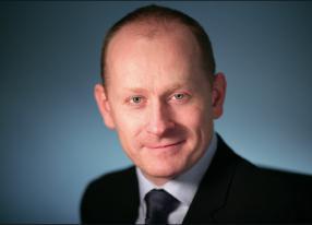 Colm McDonagh