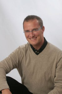 Eric Pernot