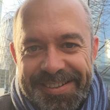 Sylvain Guilbaud