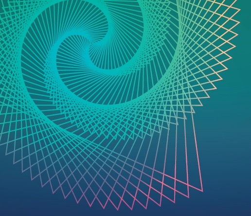 Entreprises : l'Intelligence Artificielle dépasse le stade d'expérimentation