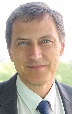 Nicolas Ognov