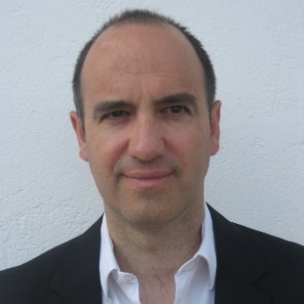 Patrick SEGUELA