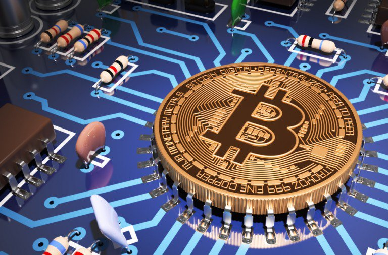 Classement des malwares : le minage de cryptomonnaie passe devant les ransomwares