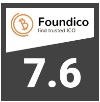 Trecento Blockchain Capital: Our ICO RATINGS