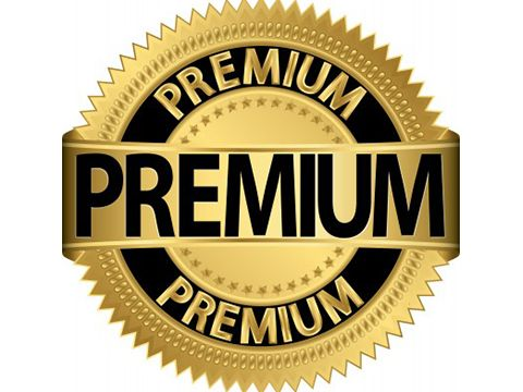 Premium Investors by Chaineum Capital Partners