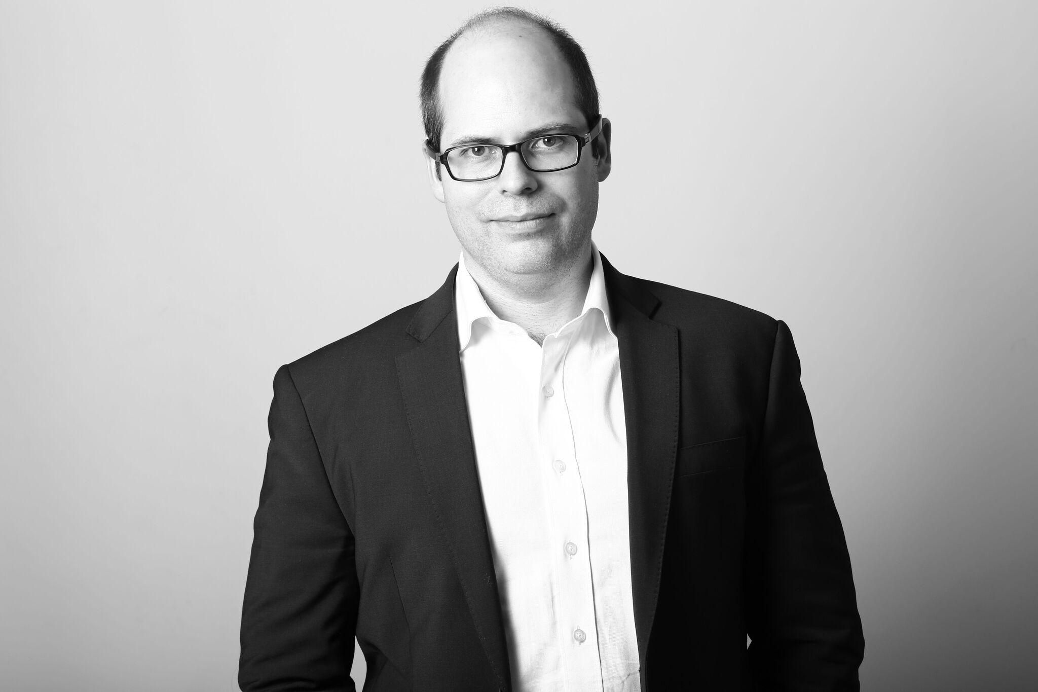 Loi PACTE : un premier pas pour le développement de l'écosystème Blockchain français