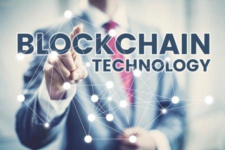 L'industrie blockchain-crypto en plein essor !