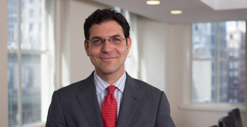 Court Balks at SEC's Attempt to Prohibit ICO, but Vague on SEC's Regulation of Digital Assets
