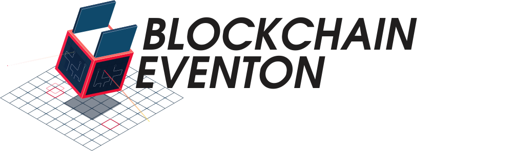 Blockchain Eventon, India's top Blockchain Conference focuses on the future of technologies like Blockchain, AI and Future Tech.