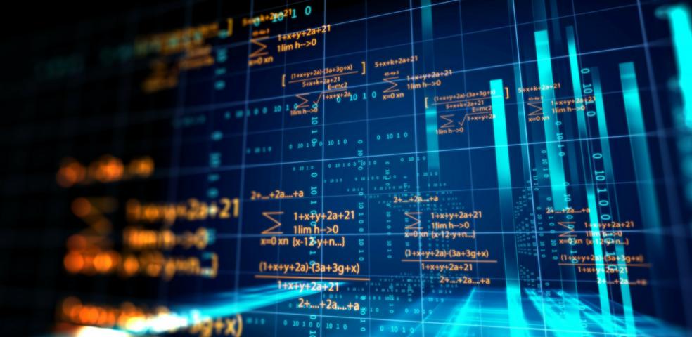89% des directions financières n'ont pas encore adopté l'Intelligence Artificielle