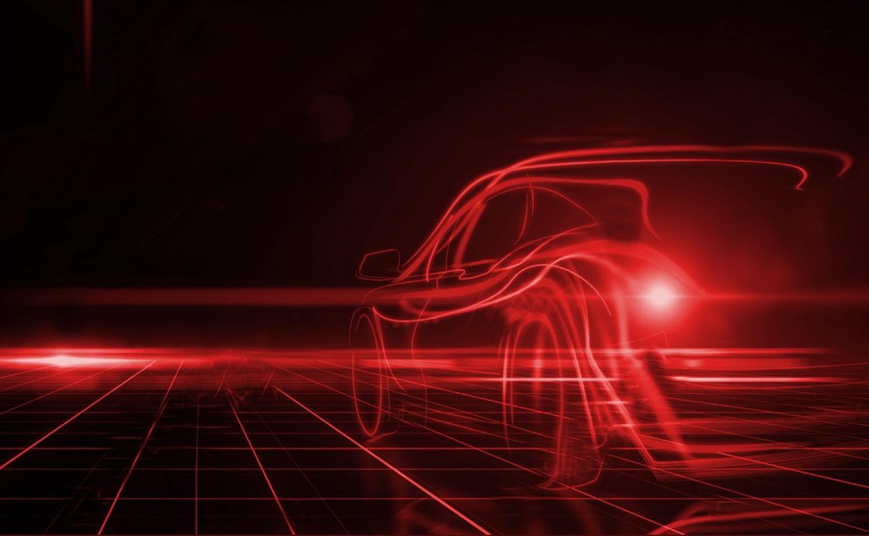 Le marché de l'Autotech, un défi technologique pour les géants de l'automobile