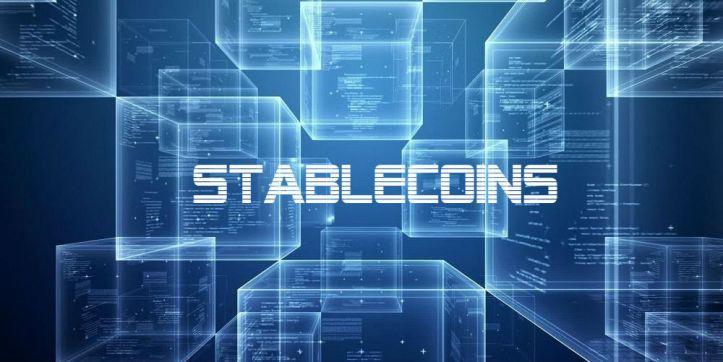 Stablecoins et autres nouveaux produits (G7 Finances)