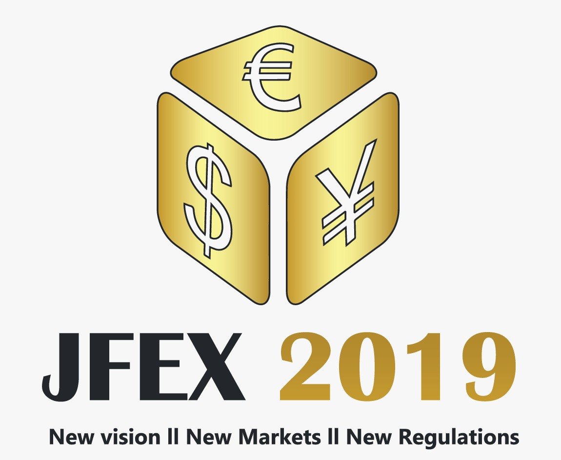 16TH JORDAN FOREX EXPO AND AWARD 2019