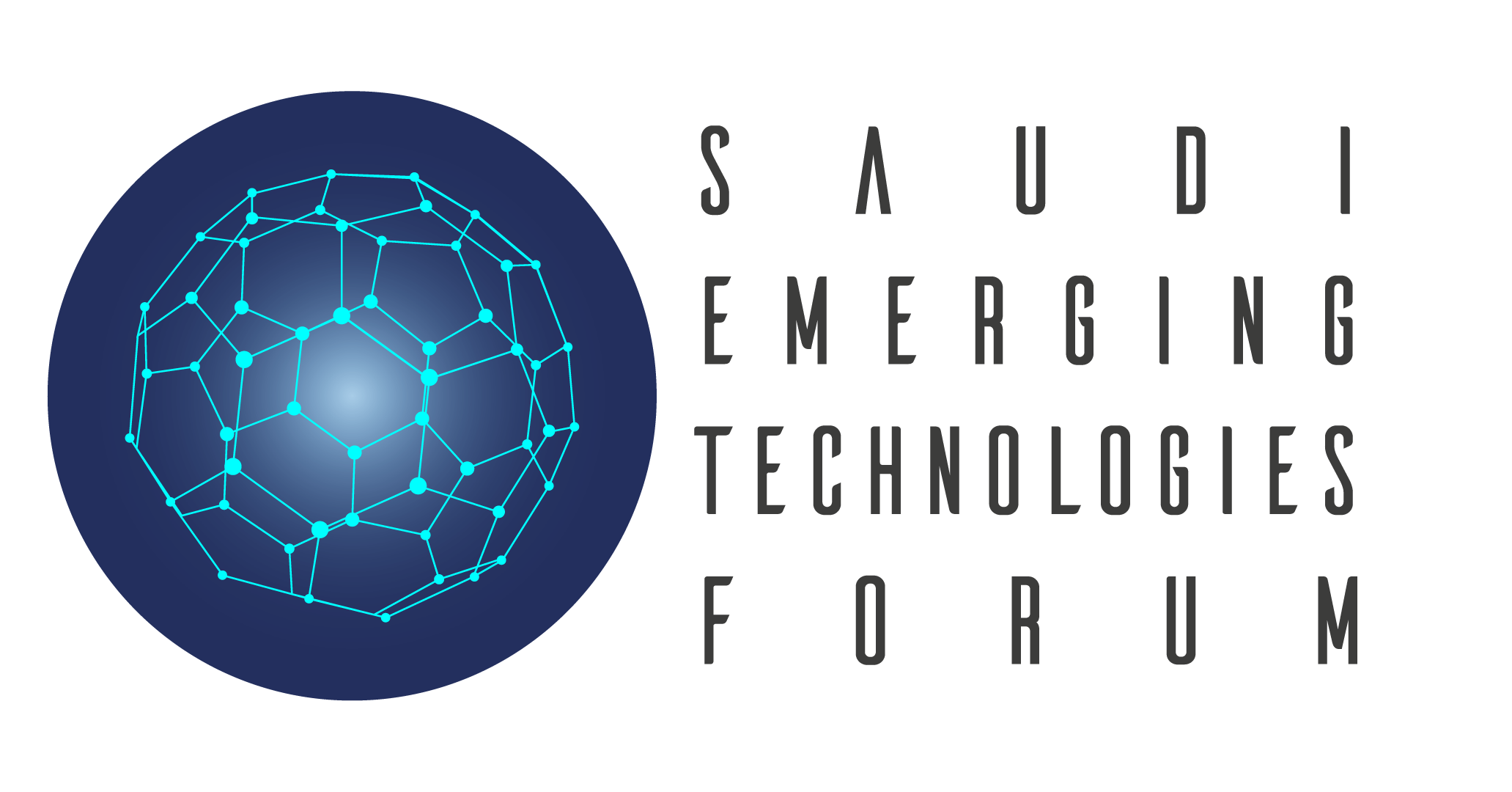 Ministry of Communications & IT Supporting Saudi Emerging Technologies Forum