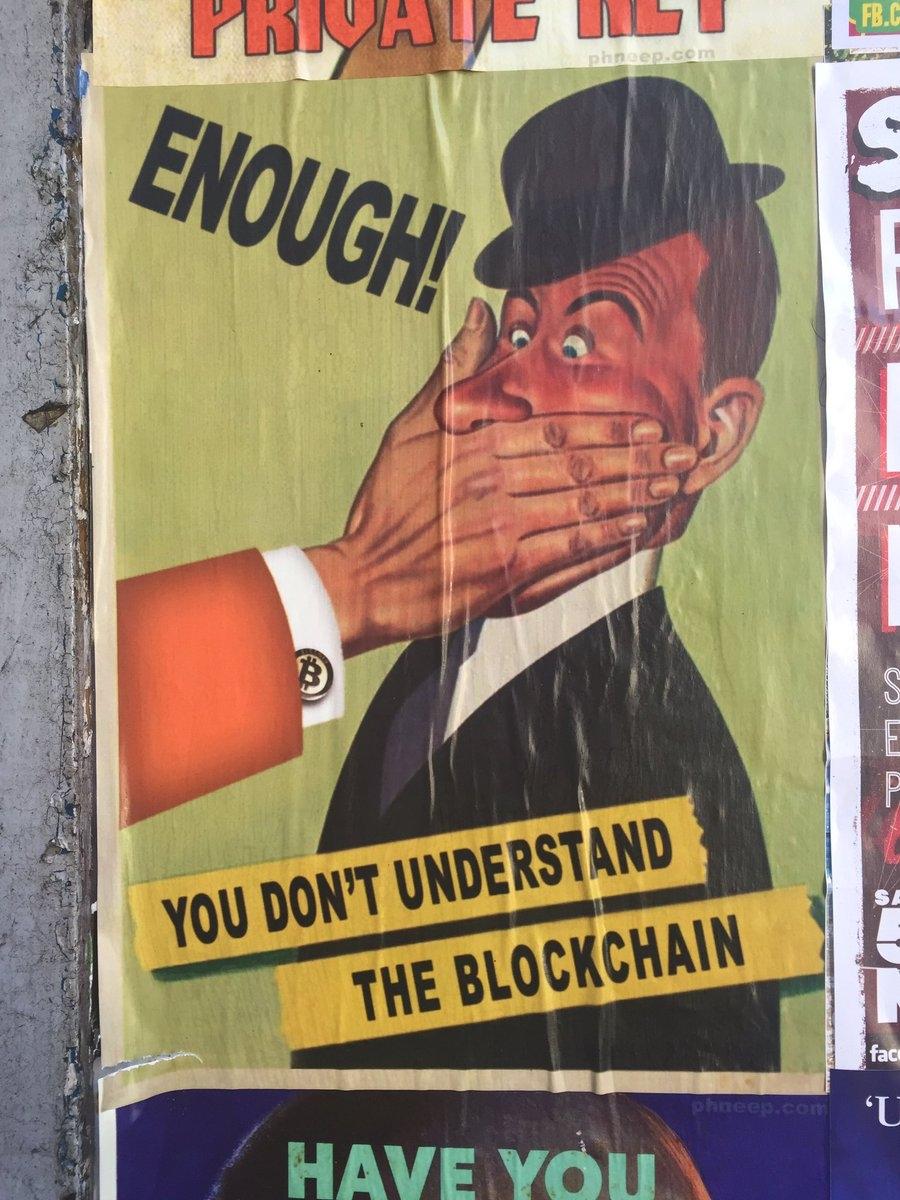 France : un des premiers pays européens à se doter d'un cadre règlementaire pour la Blockchain