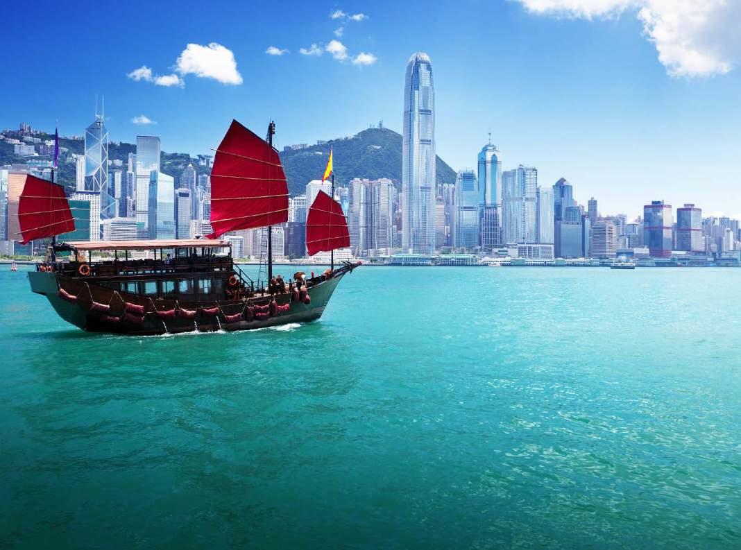 Cryptomonnaies : l'Asie, un train d'avance sur l'Occident