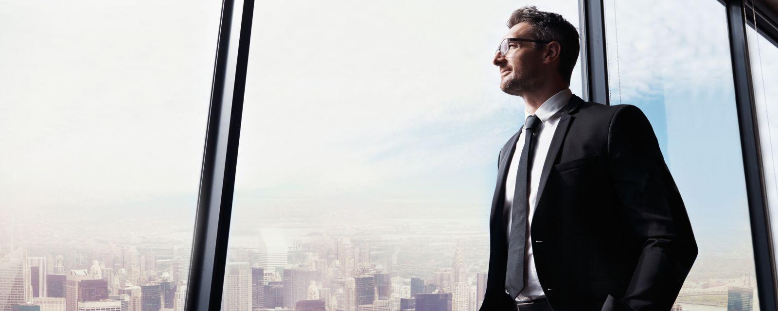 COVID-19 et l'avenir des entreprises