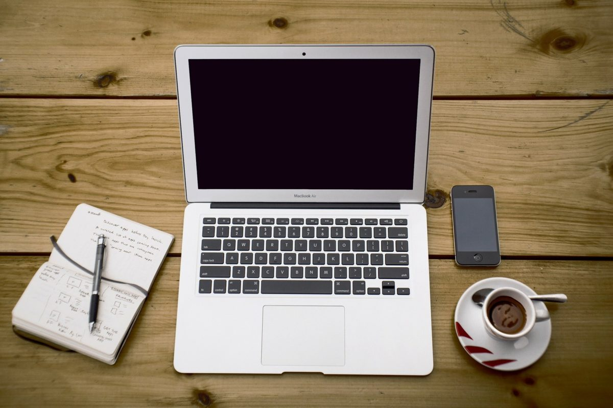 Étude : Télétravail et cabinets d'audit, conseil et expertise comptable