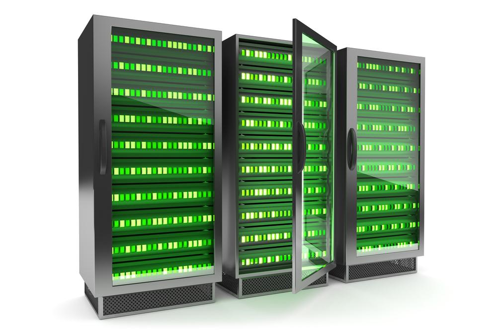 Les opérations de fusions-acquisitions impliquant des data centers ont explosé en 2020