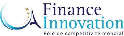 Interview | Maximilien Nayaradou, DG du Pôle de compétitivité mondial FINANCE INNOVATION