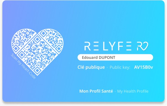 InnovHealth réalise une augmentation de capital de 40M€ et une acquisition US pour devenir ReLyfe®