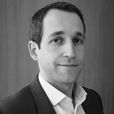Interview : IA dans le secteur bancaire - Timothée Raymond, Linedata