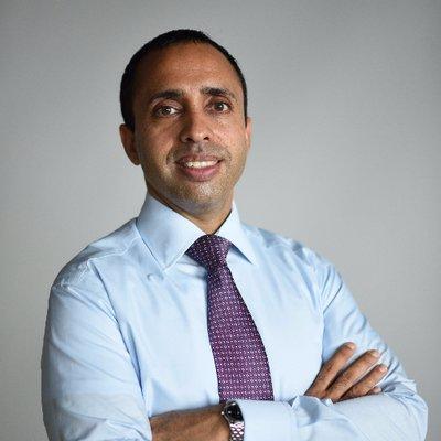 Interview | Pradeep Goel, CEO Solve.Care