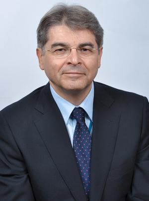 Stefan Mazareanu