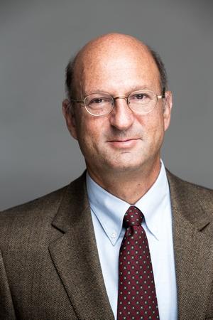 Lee Neumann