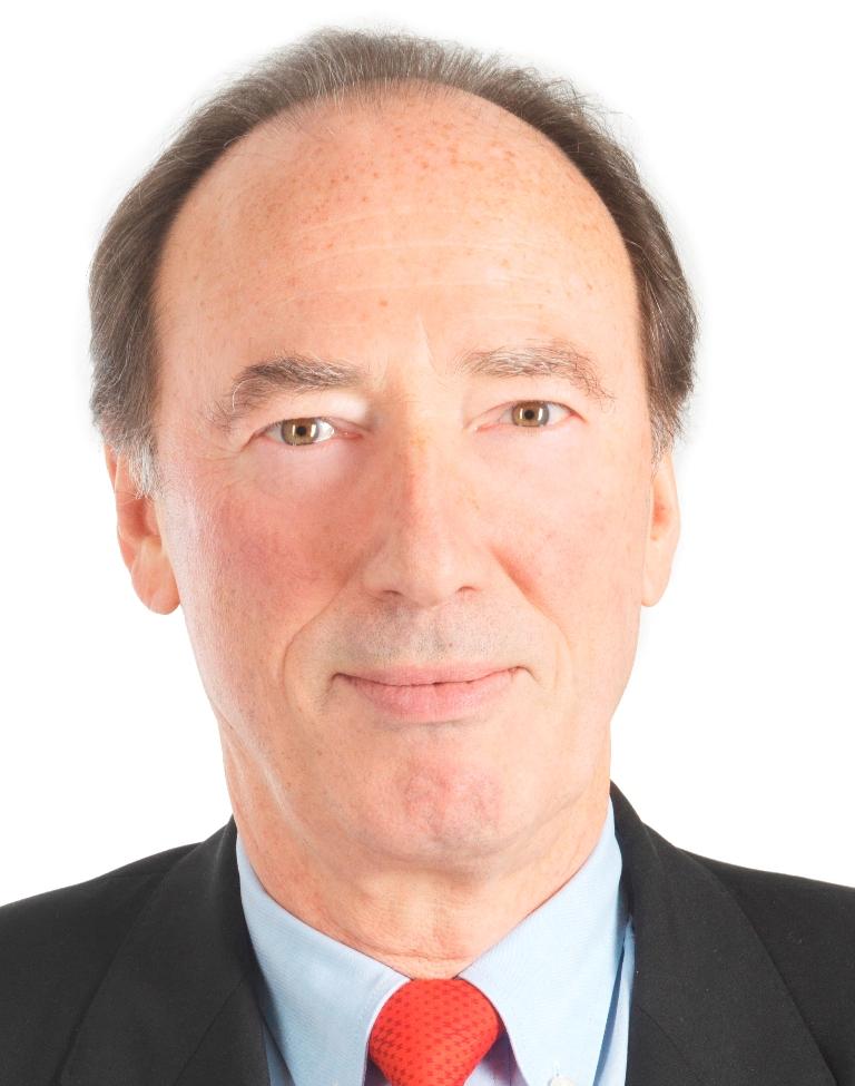 Alain Goetzman