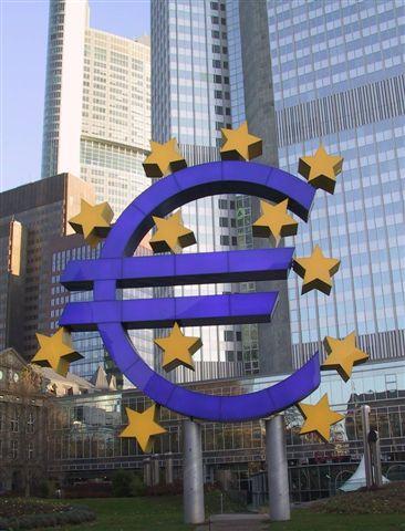 BCE : nouvel assouplissement en vue