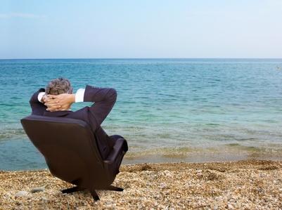 Salariés : est-il temps de changer d'employeur ?