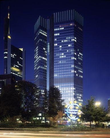 BCE : le tabou du QE va-t-il tomber ?